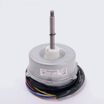Электродвигатель наружного блока YDK85-6D LW70D 85w пр.ч. (017418)