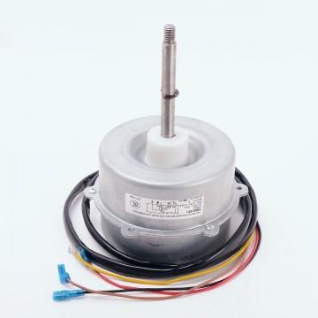 Электродвигатель наружного блока YDK85-6D3 FW85X пр.ч. (017419)