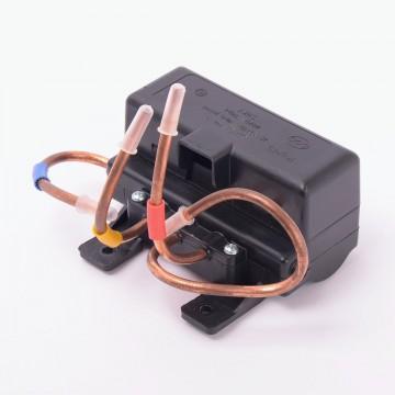 Клапан холодильника SDF0.8 5/4-1 170910H010 220V V12432 (017497)