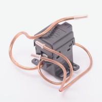 Клапан холодильника 150316Z004 220Vac R600 (017500)