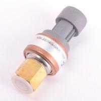 Датчик давления NSK-BE046I-U005 OOPPG000003000 (016003)