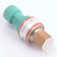 Датчик давления NSK-BE020I-U005 00PPG000002000 (016004)