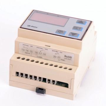 Блок BL 43 без датчиков (000045)