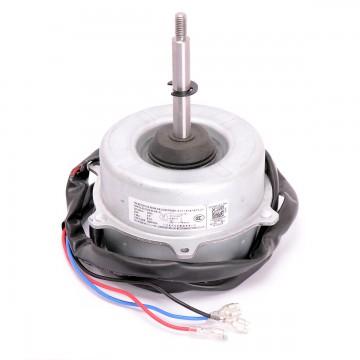 Электродвигатель наружного блока YDK53-6C (6K-3) (015366)