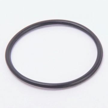 Кольцо уплотнительное CF 0180-022011 (5724)
