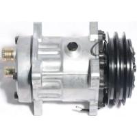 Компрессор 7H15 12V 132/AA (5492)