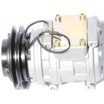 Компрессор Toyota 4Runner/ Pickup/Tacoma (5494)
