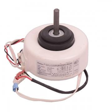 Электродвигатель внутреннего блока KSFD-25M (014678)
