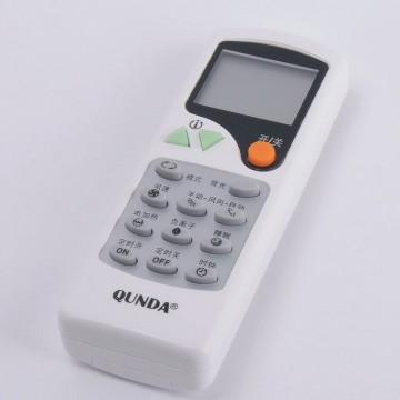 Пульт QD-U12A (10254)