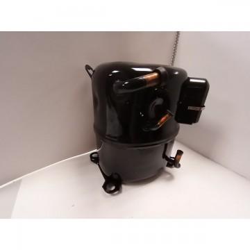 Компрессор WJ2450ZK-P аналог CAJ2446Z/NJ2192GK (003275)