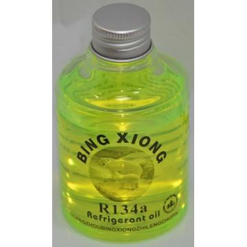 Флуоресцентная жидкость BING XIONG 200мл (009321)