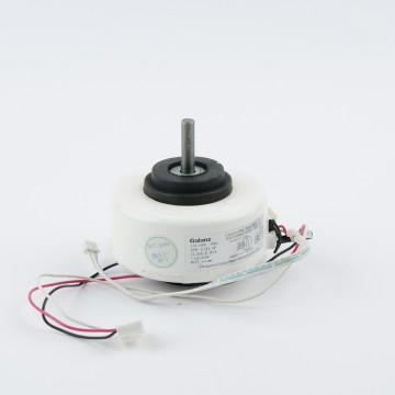 Электродвигатель внутреннего блока кондиционера GAL030H40724-К01 пр.ч.