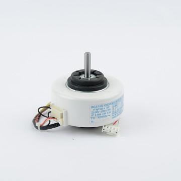 Электродвигатель внутреннего блока кондиционера YFNPG25-4 пр.ч.