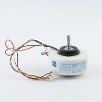Электродвигатель внутреннего блока кондиционера YFNPG24-4 24w