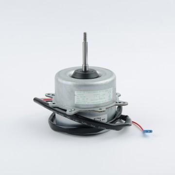Электродвигатель вентилятора наружного блока кондиционера YDK65-6B пр.ч.