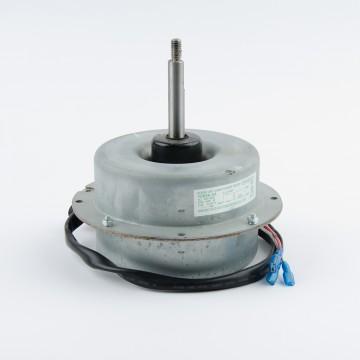 Электродвигатель вентилятора наружного блока кондиционера YDK68-6А пр.ч.