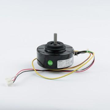 Электродвигатель внутреннего блока кондиционера GAL4P19A-KND