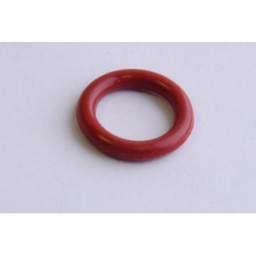 Кольцо силикон 10,77х2,62мм
