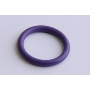 Кольцо резина 16х2,5мм Hyundai
