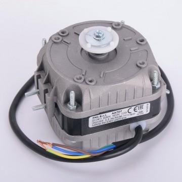 Двигатель FMI-10W (AA707) (012921)